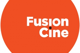 Fusion Cine Partnership