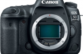 Canon 5D mk IV *special order*
